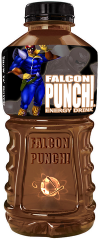 File:Falconpunch.png