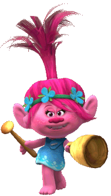 File:Crazy Forest Party - Princess Poppy (3).png