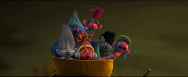File:Some of the Trolls shocked.png