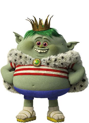 File:Trolls - Image of Prince Gristle.jpg