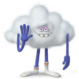 File:Cloud Guy from Trolls.png