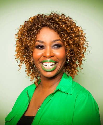 File:Glozell.png