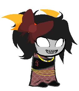Kumaco- Dead