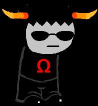 OmegaDude