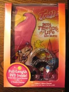 File:Trollz Best Friends for Life DVD Charm 1.jpg