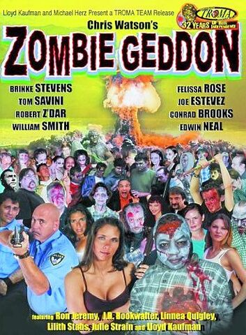 File:Zombiegeddon.jpg