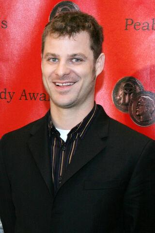 File:Matt Stone at Peabody Awards in 2006.jpg
