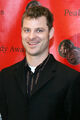 Matt Stone at Peabody Awards in 2006.jpg