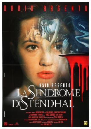 File:Sindrome di Stendhal.jpg