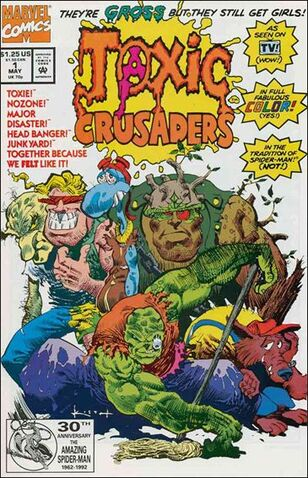 File:Toxic Crusaders Marvel issue 1.jpg