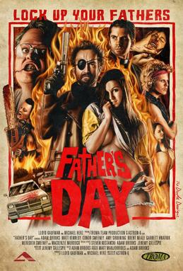 File:Father's Day Poster.jpg