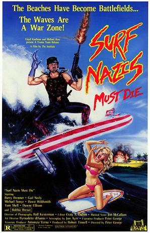 File:Surf Nazis.jpg