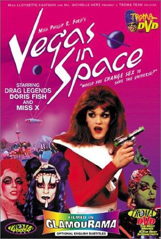 File:Vegas in Space.jpg