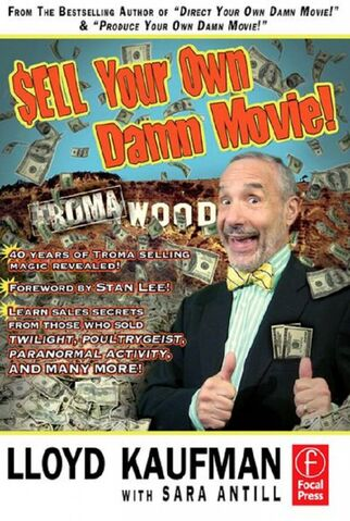 File:Book-cover-sell-your-own-damn-movie-688x1024.jpg