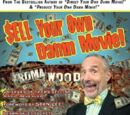 Sell Your Own Damn Movie! (book)