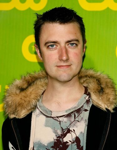 File:Sean gunn.jpg