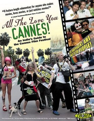 File:All the Love You Cannes!.jpg