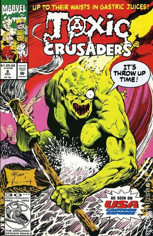 File:Toxic Crusaders Marvel Issue 8.jpg