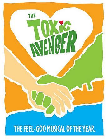 File:Toxic avenger musical.jpg