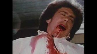 Cinemassacre - Nightbeast (1982)