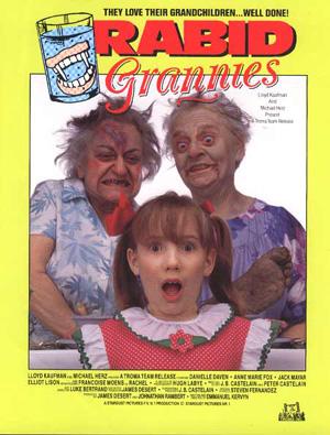 File:Poster of Rabid Grannies.jpg