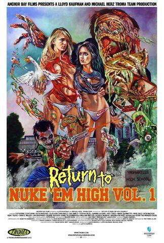 File:Return-to-nuke-em-high-v1-poster sm.jpg