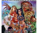 Return to Nuke 'Em High Vol.1