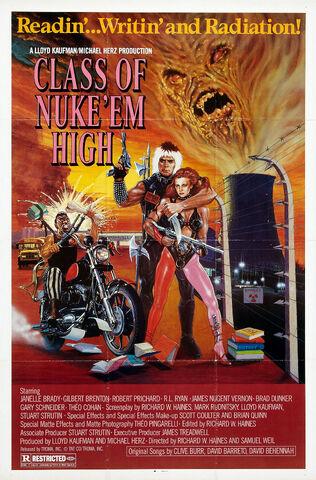 File:Class of nuke em high 1 poster 01.jpg