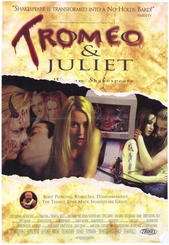 File:Tromeo-and-juliet-movie-poster-1996-1020209481.jpg