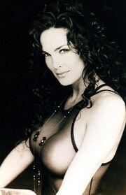 Julie Strain 1