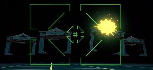 File:Reco blast2.jpg