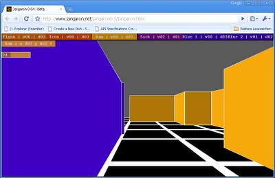 File:Jangaron-Ingame-Chrome.png