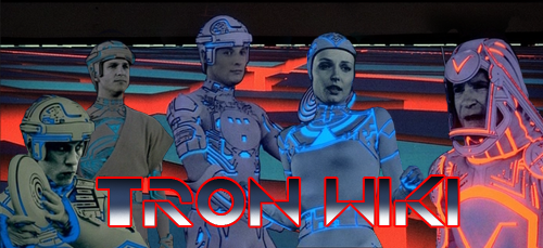 File:Tron wiki group small.png
