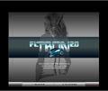 FL TRON 2.0 GameScreen.png