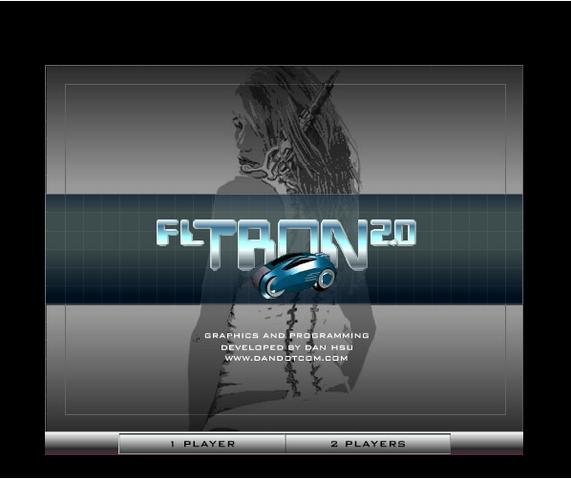 File:FL TRON 2.0 GameScreen.png