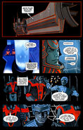Tron 01 pg 07 copy