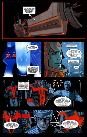 File:Tron 01 pg 07 copy.jpg