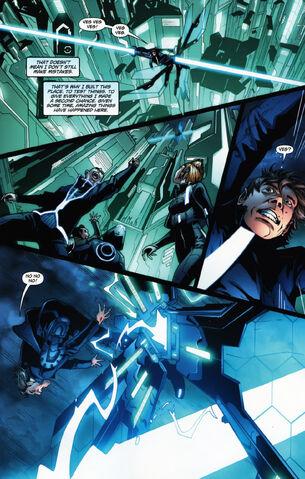 File:Tron Betrayal 1 Flynn CPS 045.jpg
