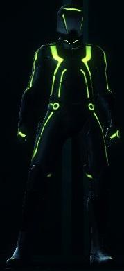 File:TRON Wiki - Anon (Light Green).jpg