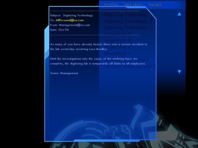 File:018 Digitizing Technology 2.png