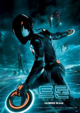 Файл:Tron-legacy-korean-posters-41.jpg