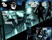 667px-Tron Betrayal 1 Flynn CPS 020-021
