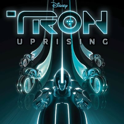 File:Tron Uprising Soundtrack.jpg