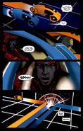 Tron 02 pg 08 copy