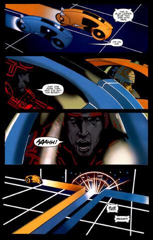 File:Tron 02 pg 08 copy.jpg