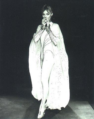 File:Tron (1982)-19 -Photoshoot-.jpg
