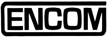 File:Encom logo.png