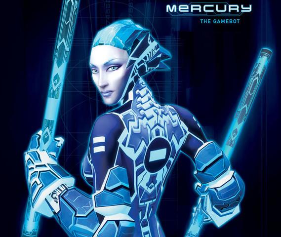 Archivo:Mercury.png