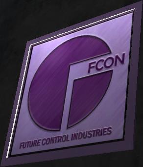 Archivo:FCon.jpg