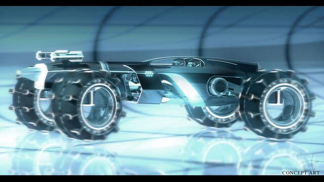 File:Itunes-trailers-gallery-slide08 9-28-2010 720.jpg